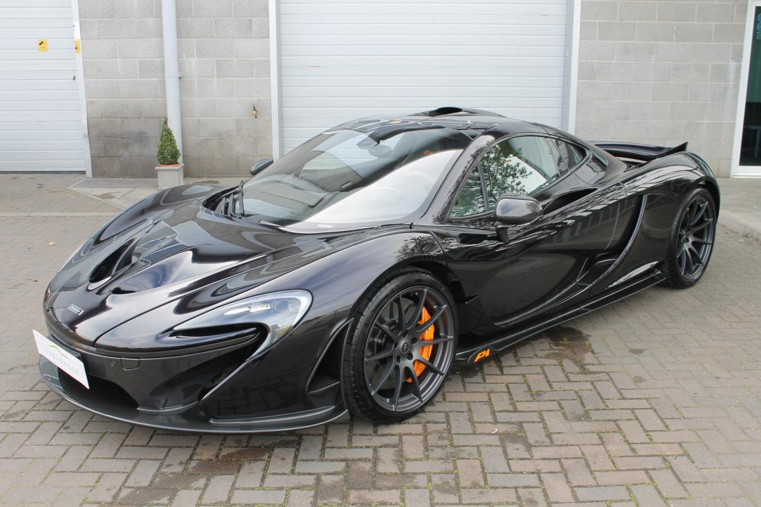 mclaren p1 for sale in ashford kent simon furlonger specialist cars. Black Bedroom Furniture Sets. Home Design Ideas