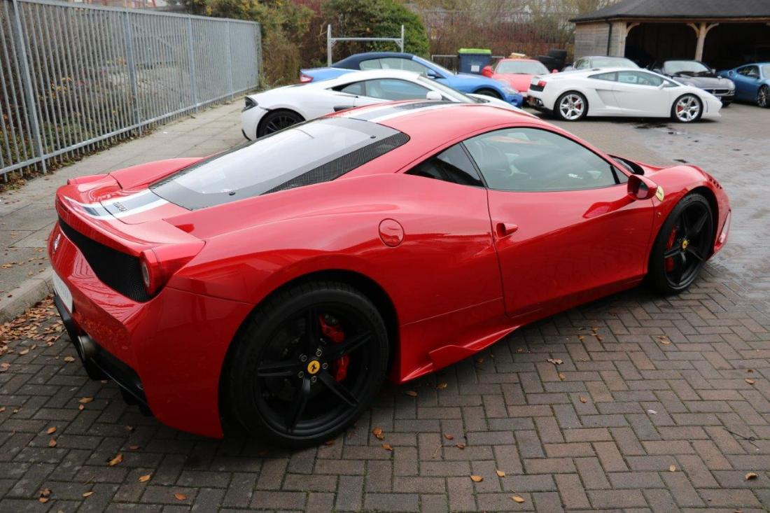 ferrari main near htm l ny used sale albany stock c speciale for