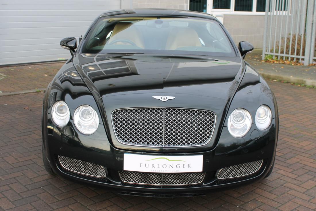 edition stock gt black car xxl bentley speed used gb en continental
