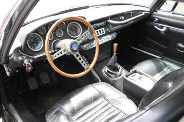 Maserati Mistral 4 0 For Sale in Ashford, Kent - Simon Furlonger